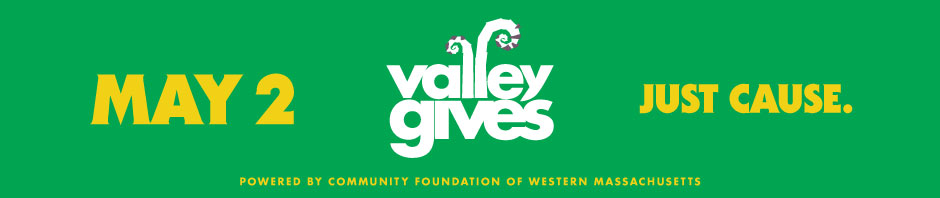 Valley Gives: Just Cause!