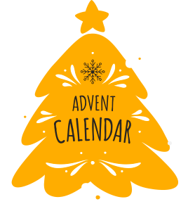 Resources for your Advent Calendar