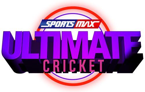 #SMAXULTIMATE WHO WOULD MAKE YOUR TEST MATCH LINEUP?