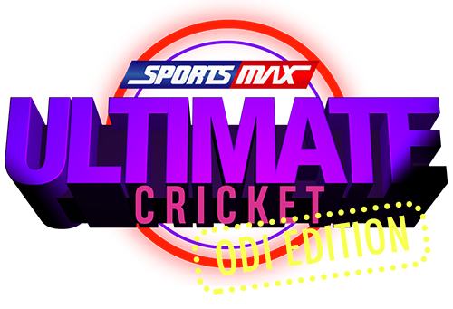 #SMAXULTIMATE WHO WOULD MAKE YOUR ODI LINEUP?