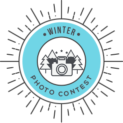 DEMO - WINTER PHOTO CONTEST