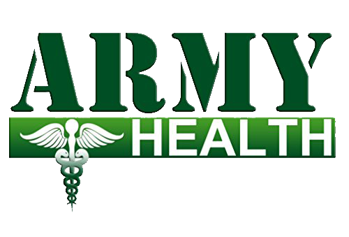 🎁 RULETA DE PREMIOS DE ARMY HEALTH 🎁
