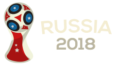 WORLD CUP PREDICTIONS CONTEST(DEMO)