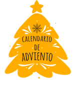 <strong>DEMO Calendario de Adviento Easypromos</strong>
